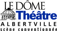 LOGO_Dome_theatre2